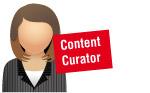 content-curator