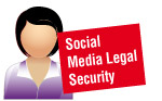 Social Media Legal Security