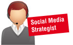 social-media-strategist