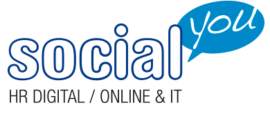 Socialyou