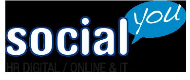 Socialyou
