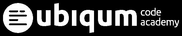 ubiqum logo