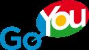 SocialYou logo