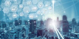 E-Book Posiciones IT de Tecnologías Emergentes